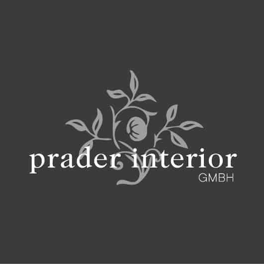 Prader Interior